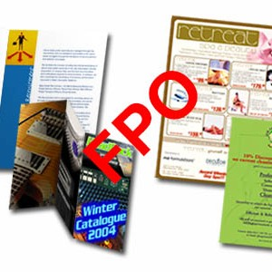 flyers-and-brochures