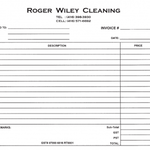 invoices-dry-cleaners-8.5x7