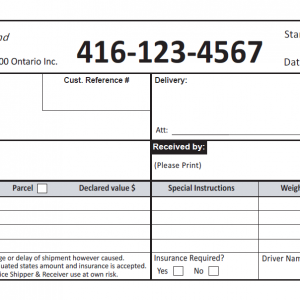 invoices-shipping-small-wide
